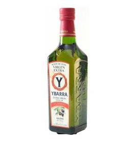 Ybarra Natives Olivenöl extra 500 ml.