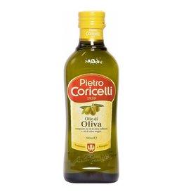 Pietro Coricelli CuociOliva Olivenöl 500 ml.