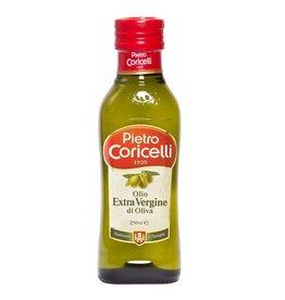 Pietro Coricelli Natives Olivenöl extra 250 ml.