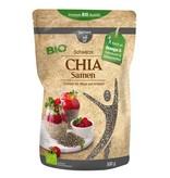 bff borchers bff Bio Chia Samen 500 g