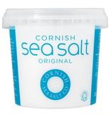 Cornish Sea Salt Cornish Sea Salt Original 225g