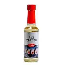 Yutaka Yutaka Rice Vinegar 150ml