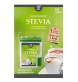 bff borchers 2 x 120 bff Stevia Süßstofftabletten im Spender