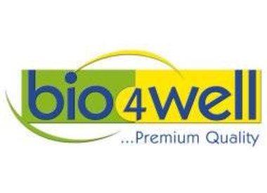 bio4well