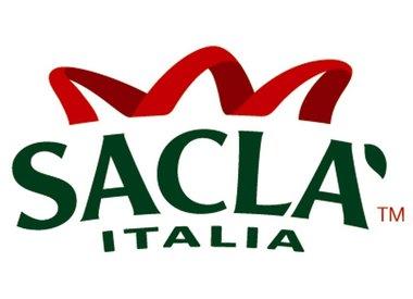Sacla Italia