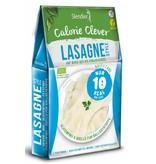 Slendier Lasagne-Style 250g auf Basis von BIO-Konjakwurzel