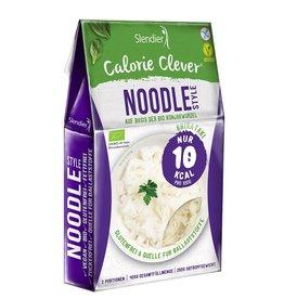 Slendier Noodle-Style 250 g BIO-Konjakwurzel