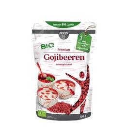 bff borchers Bio Premium Gojibeeren 150 g