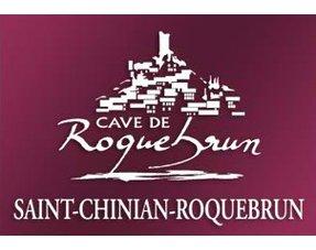 Cave de Roquebrun
