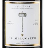 Domaine Calmel & Joseph Les Terroirs Faugères 2016
