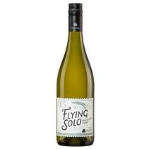 Gayda Flying Solo Blanc 2016