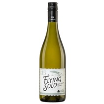 Gayda Flying Solo Blanc 2017