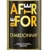 After BeFor Chardonnay 2015