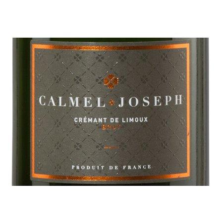 Domaine Calmel & Joseph Crémant de Limoux Brut