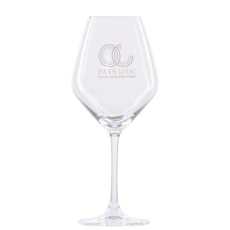 Schott-Zwiesel Wijnglas