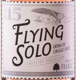 Domaine Gayda Flying Solo Rosé 2017