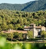 Villa Blanche Chardonnay 2016