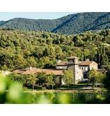 Domaine Calmel & Joseph Les Terroirs Vieux Carignan Rouge 2014