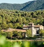 Domaine Calmel & Joseph Crémant de Limoux 1-vaks wijngeschenk