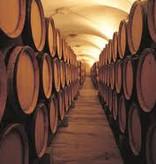 Cave de Roquebrun Terres d'Orb Rouge 5 liter
