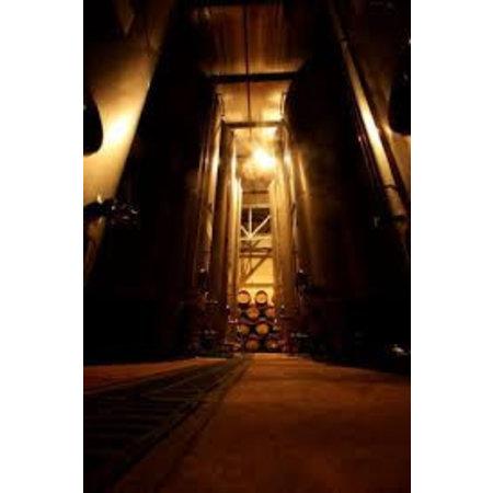 Cave de Roquebrun Col de  l 'Orb Rouge 5 liter