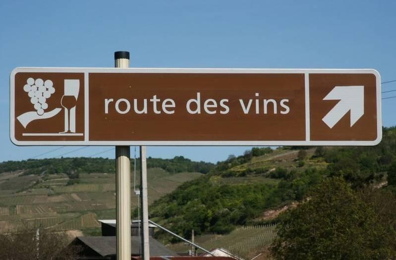 Ken de wijn keurmerken van de Languedoc Roussillon