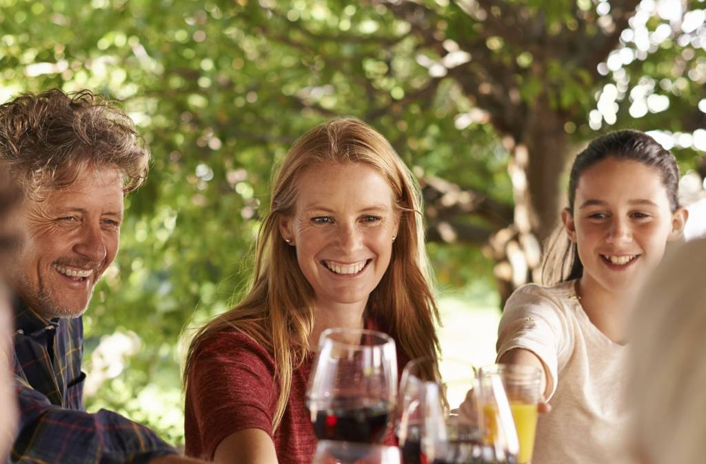 Wijnbloggers.nl schrijft leuk stuk over onze Bibox Bag in Box wijnen