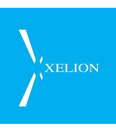 Xelion Hosted Telefonie per user