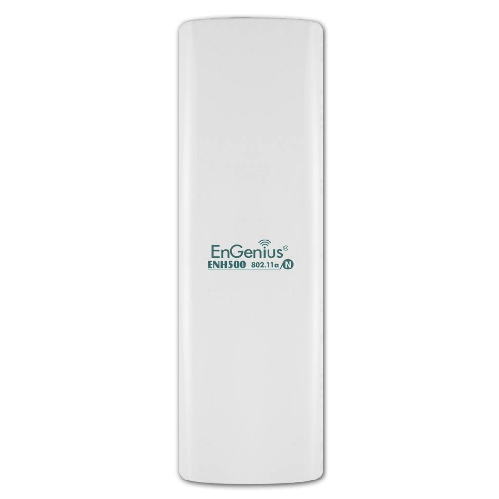 EnGenius ENH500 Outdoor Access Point