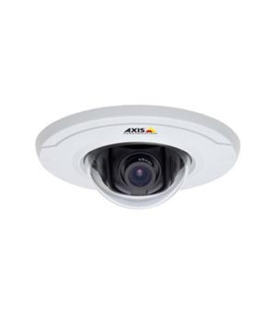 Axis M3014