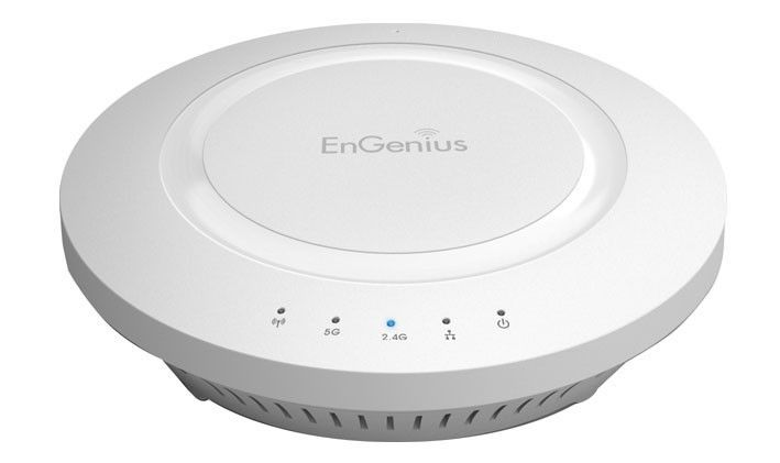 EnGenius EAP600 802.11n Access Point