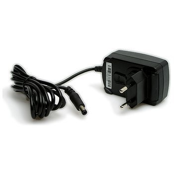 Gigaset Pro adapter voor N720 en DX800