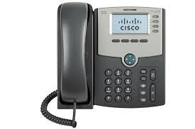 Cisco Small Business SPA 514G