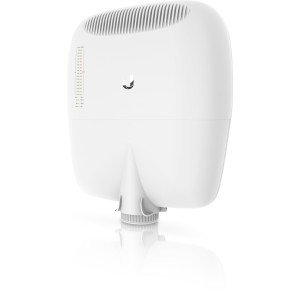 Ubiquiti EdgePoint S16 - WISP switch, 16-port