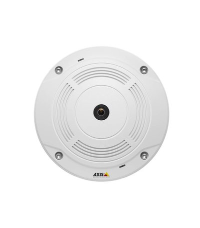 Axis M3007