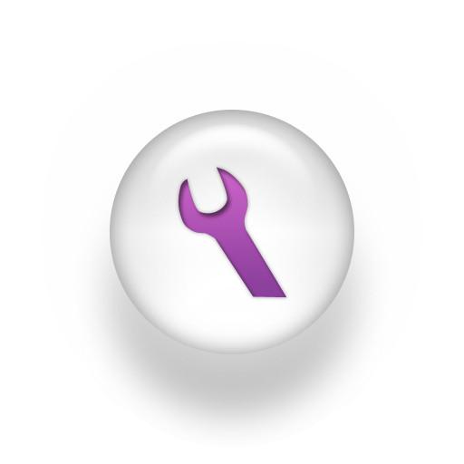 DectDirect.NL Instellen van 1 Accesspoint