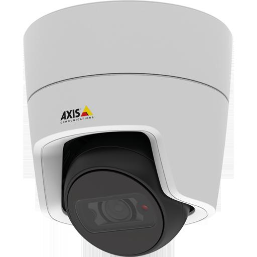 Axis Companion, camerabeveiliging voor iedereen!
