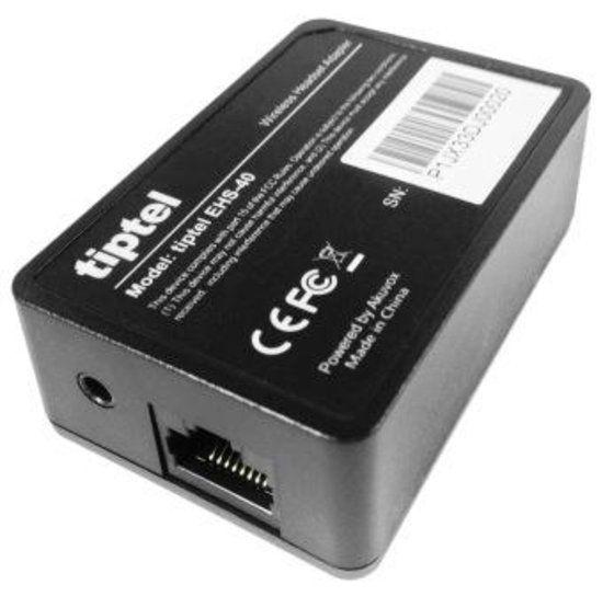 Tiptel EHS40 module