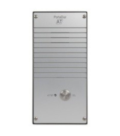 Advitronics PortaDial type S01 Intercom