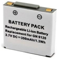 Jabra Battery for GN9120