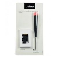 Jabra Battery for PRO 9400 serie