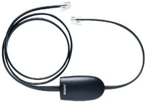 Jabra EHS adapter for Cisco