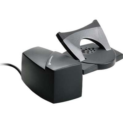 Plantronics HL10 handset lifter for SAVI