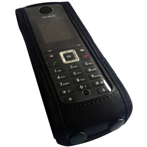 Yealink W52H Protect Case