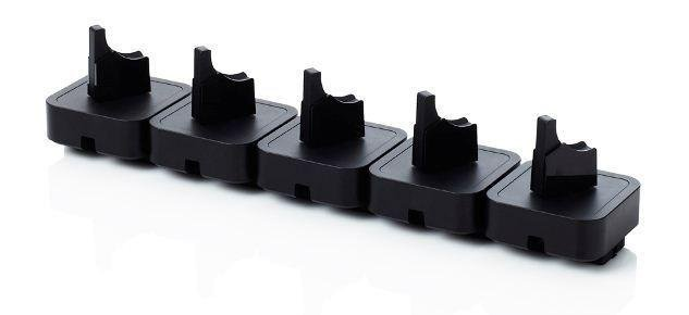 Jabra Charger for PRO 9400 series