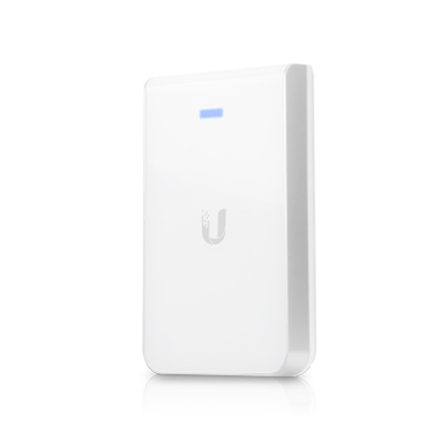 Ubiquiti UniFi AC In-Wall Pro AP