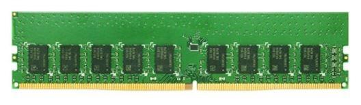 Synology RAM Module 16GB RAMEC2133DDR4-16GB