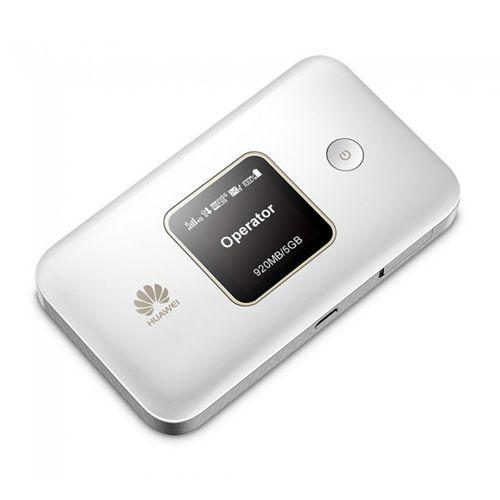 Huawei E5785Lh-22c CAT6   4G LTE-A MiFi   300 Mbps   3000 mAh   WIT