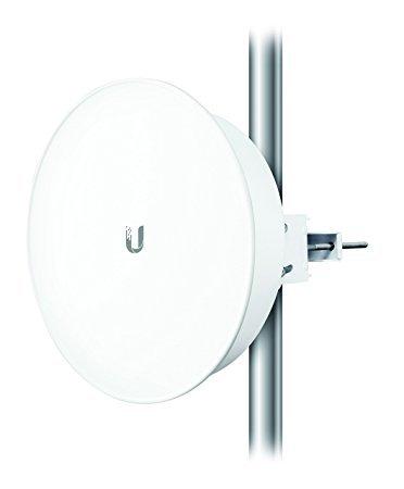 Ubiquiti PowerBeam 5AC ISO 500mm