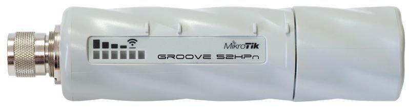 MikroTik RBGrooveA-52HPn